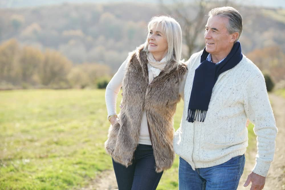 Life Insurance & Long Term Care