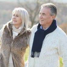 Life & Long Term Care Insurance